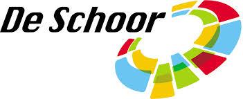 De Schoor