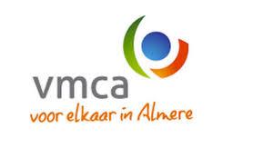 Logo-VMCA