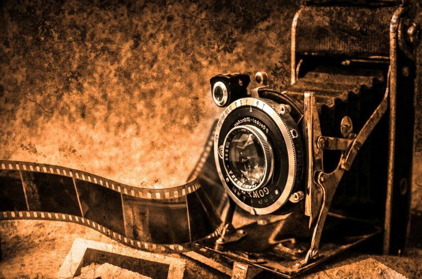 Video's kunnen helpen bij het ontdekken van andere wereldbeelden en jouw ontwikkeling en groei en kwaliteit van je leven op een hoger niveau brengen