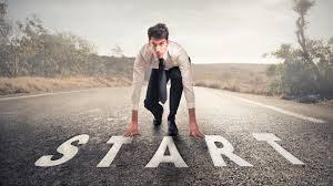 Business coaching voor startende ondernemers