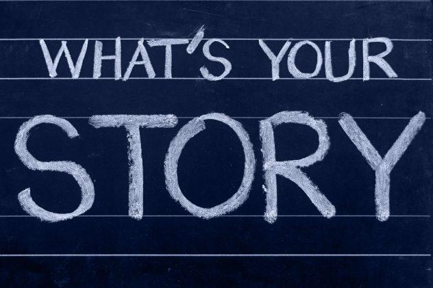Wat-is-jouw-verhaal