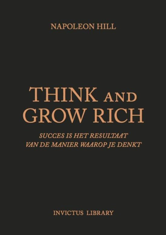 Think-and-grow-rich-michael-pilarczyk