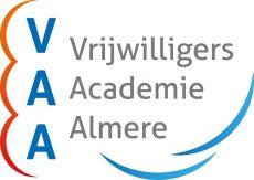 Vrijwilligersacademie Almere