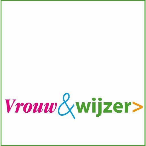 Ruvesteps werkt samen met Vrouw&Wijzer(Stichting De Schoor)