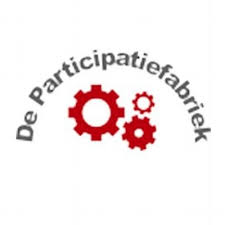 participatiefabriek